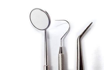 Dentists tools 04
