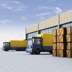 Docks01tir2