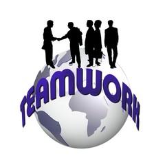 teamwork global