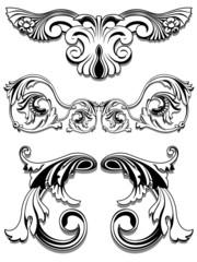Renaissance elements