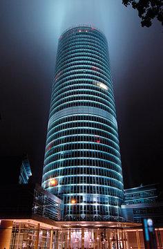 Businesstower