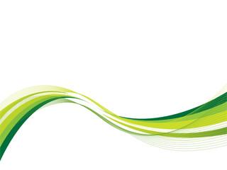 Ecology wave