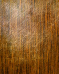 Wood texture with straight lines