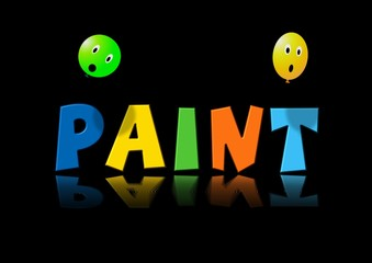 PaintSeries2