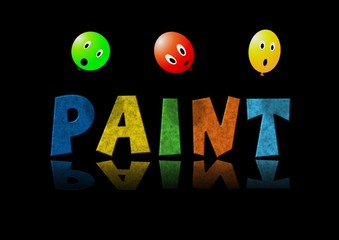 PaintSeries4