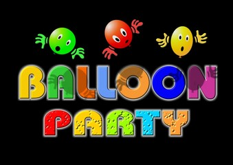 BalloonParty2