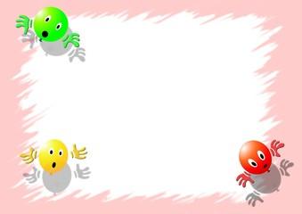 BalloonFrame