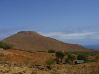 volcan sao nicolau