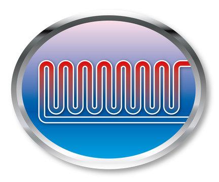 logo solaire