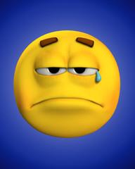I'm Very Sad 2