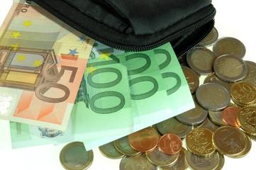 Geldbörse 2