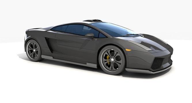 racecar03