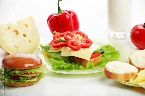 Президентская диета - меню, отзывы