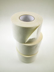 Sports Tape-Vertical Stack
