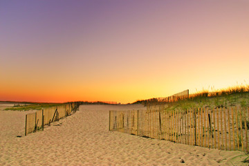 Cape Cod, Massachusetts, USA..