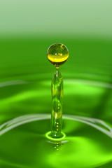 biocarburant2