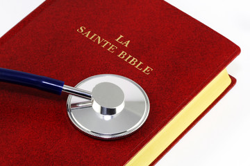 analyse bible