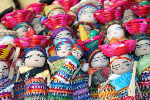 artisanat chichicastenango guatemala photo libre de On artisanat guatemala acheter revendre