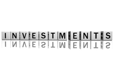 dice white investments