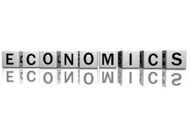 dice white economics