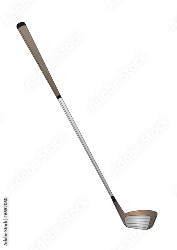 u0026quot palo de golf u0026quot  stock image and royalty