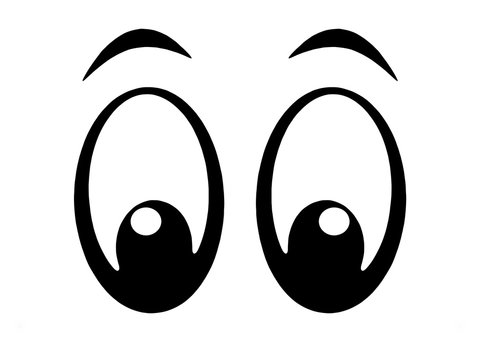 200,391 BEST Eyes Looking Graphic IMAGES, STOCK PHOTOS & VECTORS   Adobe  Stock