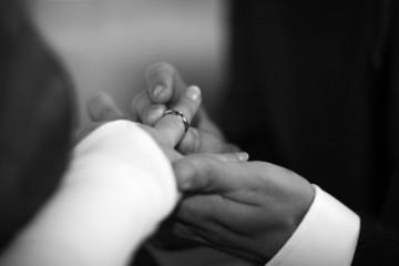 mariage 73
