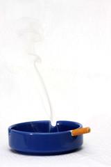 fag - cigarette, smoke