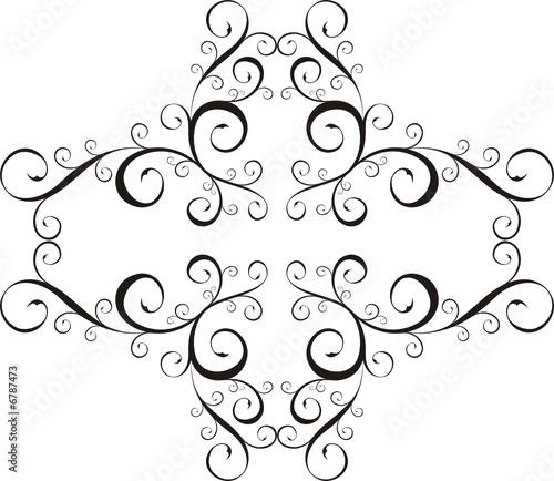 marco cruz\