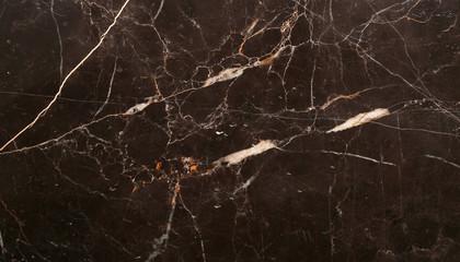 Marble Noirst Laurent