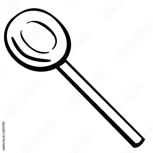 black and white lollipop stock image and royalty free vector files