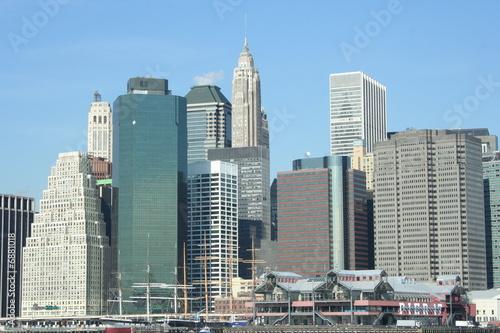 grattacieli americani immagini e fotografie royalty free