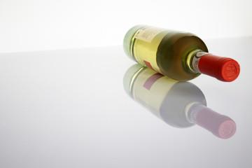 weisswein / white wine