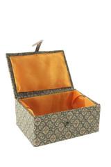 Oriental Gift Box