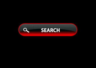 Button search red