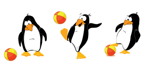 Three_penguins_with_ball