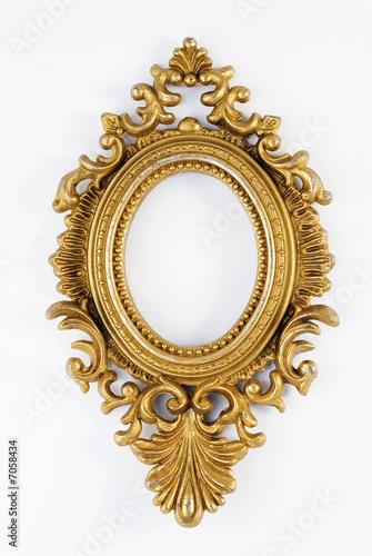 ornate gold frame border. Brilliant Ornate Vintage Gold Ornate Picture Frame Border In Ornate Gold Frame Border A