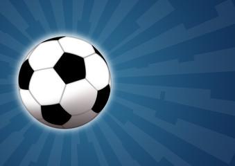 calcio 02