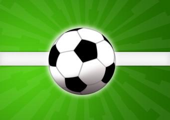 calcio 03
