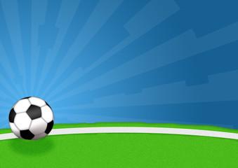 calcio 06