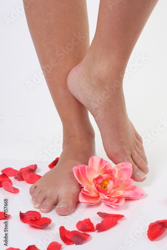 beautiful feet photo одноклассники № 34132