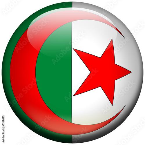 """Algerie Drapeau drapeau algérie 3d"""" stock photo and royalty-free images on fotolia"""