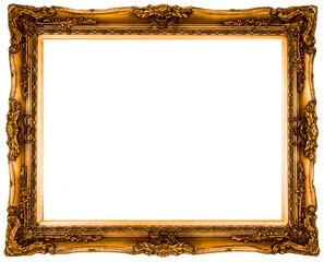 Frame 14