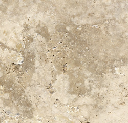 classic travertine texture