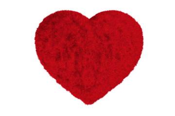 coeur de velours