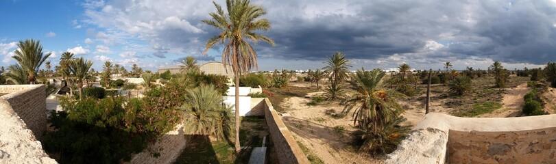 Freilichtmuseum Djerba Explore