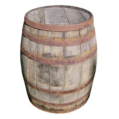 wine beer spirit whisky gin cask barrel