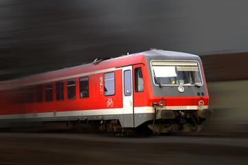 Zug 22