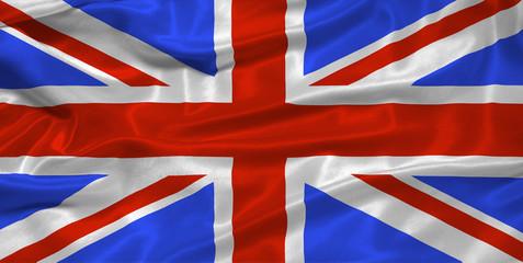 Great Britian Flag 3