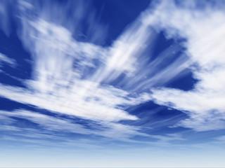 006(a) la 9000 - ultra sky
